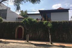 Foto de casa en venta en  , seattle, zapopan, jalisco, 4567135 No. 01