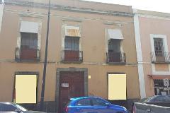 Foto de terreno habitacional en venta en 5 sur 0, centro, puebla, puebla, 3500832 No. 01