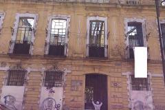 Foto de terreno habitacional en venta en 5 sur 0, centro, puebla, puebla, 3500846 No. 01