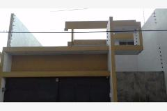 Foto de casa en venta en 5 sur 112, de santiago, amozoc, puebla, 3779929 No. 01