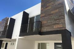 Foto de casa en venta en 5 sur 516, santa catarina (san francisco totimehuacan), puebla, puebla, 4421866 No. 01