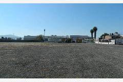 Foto de terreno comercial en venta en conocida 5, tejalpa, jiutepec, morelos, 1699746 No. 01