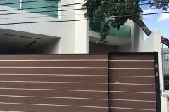 Foto de casa en venta en 50 16, playa norte, carmen, campeche, 3432933 No. 01