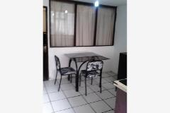 Foto de departamento en renta en san pablo guelatao 500, benito juárez, toluca, méxico, 375455 No. 01