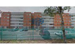 Foto de departamento en venta en Santa Martha Acatitla, Iztapalapa, Distrito Federal, 4349484,  no 01