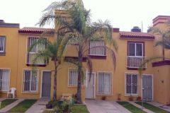 Foto de casa en venta en Real Del Valle, Tlajomulco de Zúñiga, Jalisco, 4368642,  no 01