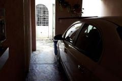Foto de casa en venta en Obrera, Cuauhtémoc, Distrito Federal, 5280336,  no 01