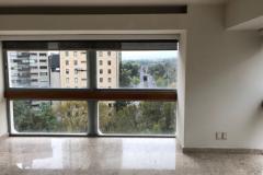 Foto de departamento en renta en Polanco I Sección, Miguel Hidalgo, Distrito Federal, 4511105,  no 01