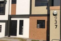 Foto de casa en venta en Real del Valle 1 Sector, Santa Catarina, Nuevo León, 5299404,  no 01