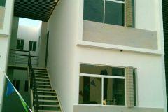 Foto de departamento en renta en Los Olvera, Corregidora, Querétaro, 5213704,  no 01