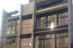 Foto de casa en venta en San Pedro de los Pinos, Benito Juárez, Distrito Federal, 4716414,  no 01