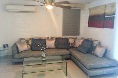 Foto de casa en venta en Puerta de Hierro Cumbres, Monterrey, Nuevo León, 4685006,  no 01