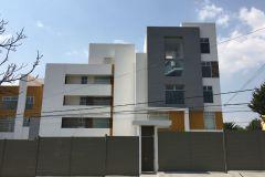 Foto de departamento en renta en Reforma Sur (La Libertad), Puebla, Puebla, 4693865,  no 01