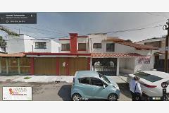 Foto de casa en venta en hacienda chichimequillas 504, jardines de la hacienda, querétaro, querétaro, 3077699 No. 01
