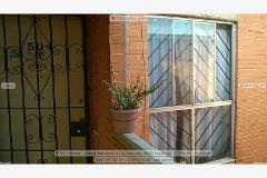 Foto de departamento en venta en arbol 61 504, palmitas, iztapalapa, distrito federal, 3030350 No. 01
