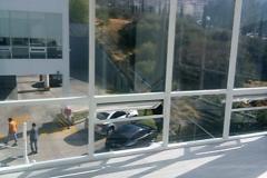 Foto de oficina en renta en Bosque Esmeralda, Atizapán de Zaragoza, México, 4689711,  no 01