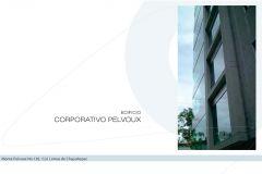 Foto de oficina en renta en Lomas de Chapultepec IV Sección, Miguel Hidalgo, Distrito Federal, 4683047,  no 01