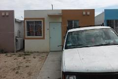 Foto de casa en venta en cedro 506, balcones de alcalá iii, reynosa, tamaulipas, 1306193 No. 01