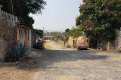 Foto de terreno habitacional en venta en Oaxtepec Centro, Yautepec, Morelos, 4708471,  no 01