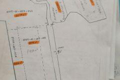 Foto de terreno habitacional en venta en Oacalco, Yautepec, Morelos, 4703483,  no 01