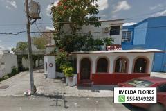 Foto de departamento en venta en Primero de Mayo, Centro, Tabasco, 4392014,  no 01