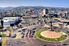 Foto de departamento en renta en Zona Urbana Río Tijuana, Tijuana, Baja California, 4191643,  no 01