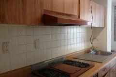 Foto de departamento en venta en Torres de Mixcoac, Álvaro Obregón, Distrito Federal, 4617015,  no 01