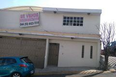 Foto de casa en venta en Lomas Boulevares, Tlalnepantla de Baz, México, 4327927,  no 01