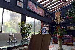 Foto de casa en condominio en venta en Cuajimalpa, Cuajimalpa de Morelos, Distrito Federal, 3230475,  no 01