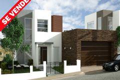 Foto de casa en venta en Cumbres de Juárez, Tijuana, Baja California, 4229175,  no 01