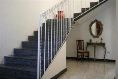 Foto de casa en renta en 51 centro 526, merida centro, mérida, yucatán, 3445278 No. 02
