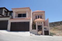 Foto de casa en venta en valencia 510, comercial chapultepec, ensenada, baja california, 840517 No. 01