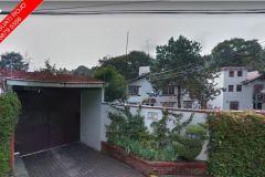 Foto de casa en venta en San Bartolo Ameyalco, Álvaro Obregón, Distrito Federal, 4284167,  no 01