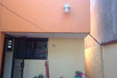 Foto de casa en venta en Vergel del Sur, Tlalpan, Distrito Federal, 4713370,  no 01