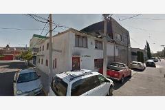 Foto de casa en venta en 511 151, san juan de aragón, gustavo a. madero, distrito federal, 0 No. 01