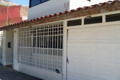 Foto de casa en venta en Constituyentes, Xalapa, Veracruz de Ignacio de la Llave, 5269589,  no 01
