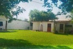 Foto de terreno habitacional en venta en El Uro, Monterrey, Nuevo León, 4288277,  no 01