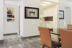 Foto de departamento en venta en Atlas Chapalita, Zapopan, Jalisco, 5419898,  no 01