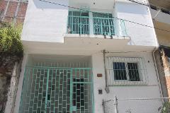 Foto de casa en venta en nicaragua 514, 5 de diciembre, puerto vallarta, jalisco, 2405690 No. 01
