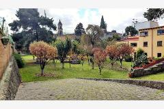 Foto de terreno habitacional en venta en bravo 514, francisco murguía el ranchito, toluca, méxico, 2774569 No. 01
