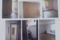 Foto de departamento en venta en Santa Cruz Meyehualco, Iztapalapa, Distrito Federal, 4486219,  no 01