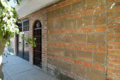 Foto de casa en venta en La Campiña, León, Guanajuato, 5371291,  no 01