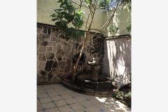 Foto de casa en venta en zaragoza 515, tlaquepaque centro, san pedro tlaquepaque, jalisco, 1987966 No. 01