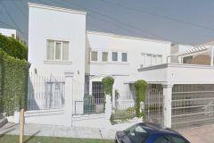 Foto de casa en renta en Lomas Del Valle, San Pedro Garza García, Nuevo León, 5299495,  no 01