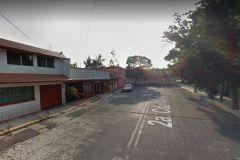 Foto de casa en venta en San Juan de Aragón III Sección, Gustavo A. Madero, Distrito Federal, 3924200,  no 01