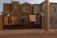 Foto de casa en venta en Hega, Mexicali, Baja California, 5247361,  no 01
