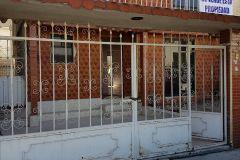 Foto de casa en venta en Boulevares la Nacional, Ecatepec de Morelos, México, 4435466,  no 01