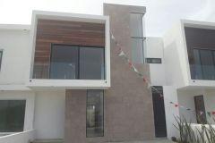 Foto de casa en condominio en venta en Residencial el Refugio, Querétaro, Querétaro, 5402359,  no 01