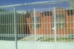 Foto de casa en venta en Hacienda de las Torres II, Juárez, Chihuahua, 4603195,  no 01