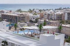 Foto de departamento en venta en 52 01 , playa del carmen, solidaridad, quintana roo, 4544254 No. 01